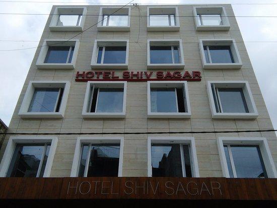 Hotel Shiv Sagar