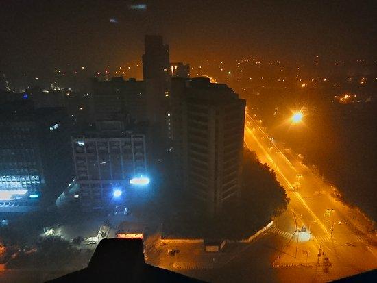 The Hans New Delhi