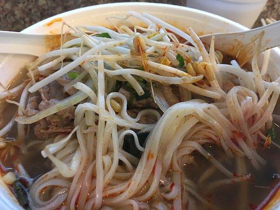 Photo of Vietnamese Restaurant Viet Sub at 520 Robson St, Vancouver V6B2B2, Canada