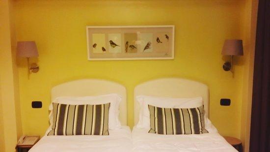 Hotel Florence: IMG_20161216_141601_large.jpg