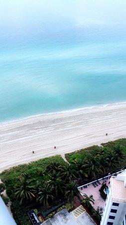 Sunny Isles Beach, Floride : photo4.jpg