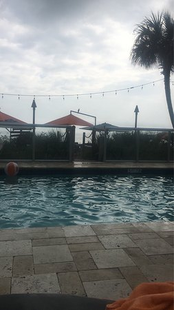 Sunny Isles Beach, Floride : photo5.jpg