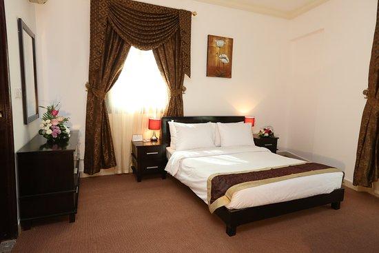 la villa palace hotel doha qatar omd men och prisj mf relse rh tripadvisor se