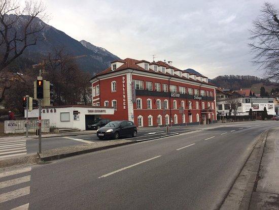 Dollinger Gasthof