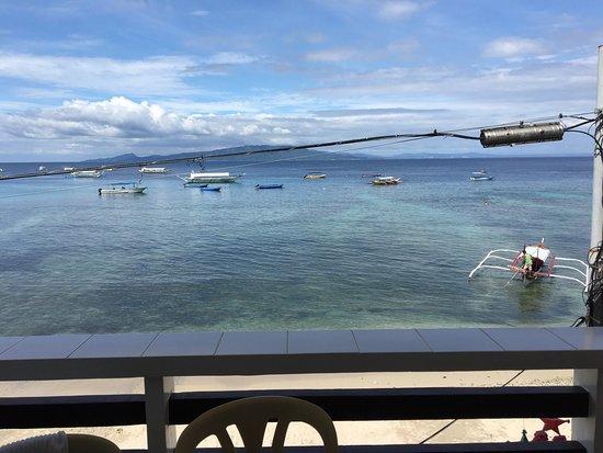 Seashore Beach Resort: photo3.jpg