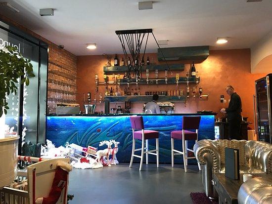 Witness Lounge Bar Zagreb Restaurant Reviews Photos Phone Number Tripadvisor