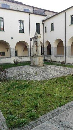 Agnone, Italien: FB_IMG_1482141083247_large.jpg