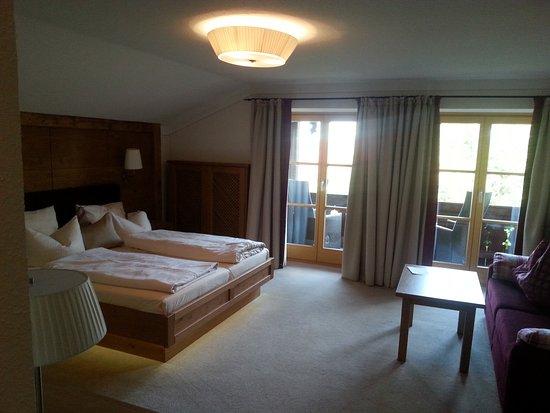 Hotel Zur Post Konigsdorf