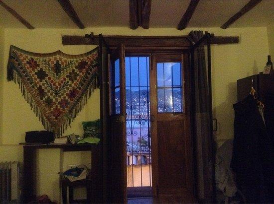Hotel Casona les Pleiades : photo2.jpg
