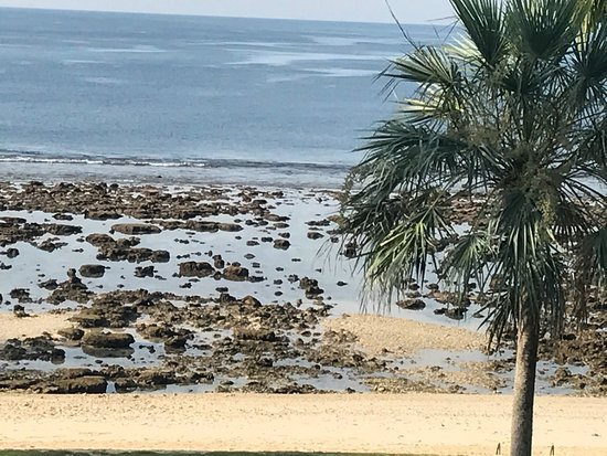 Holiday in Phuket