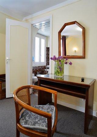 Hotel Ambassadeur Paris Tripadvisor
