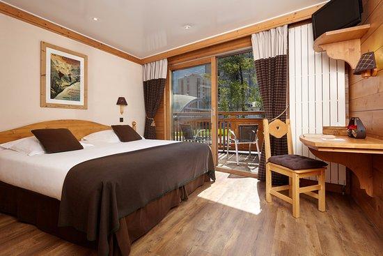 德亞福酒店