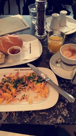 Cafe Drechsler : photo0.jpg