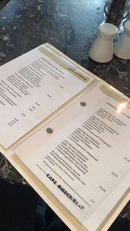 Cafe Drechsler : photo1.jpg