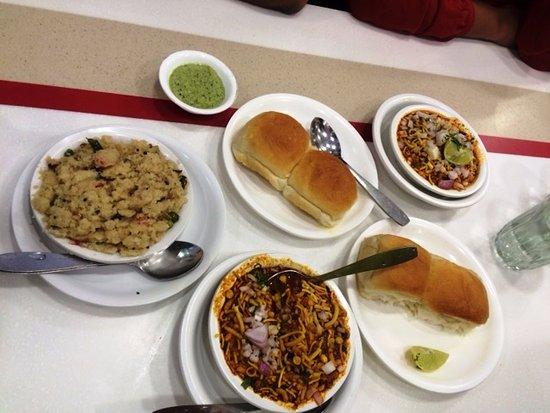 aaswad mumbai bombay dadar west sena bhavan restaurant bewertungen telefonnummer fotos tripadvisor
