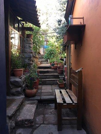 Casa Panqarani: photo4.jpg
