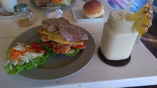 koh mak restaurant food art hut german bakery imag9269 large jpg