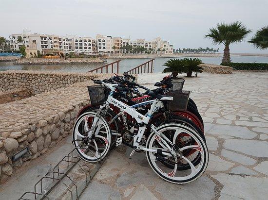Al Fanar Oman Picture Of Fanar Hotel Residences Salalah