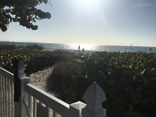 Harrington House Beachfront Bed & Breakfast: photo1.jpg