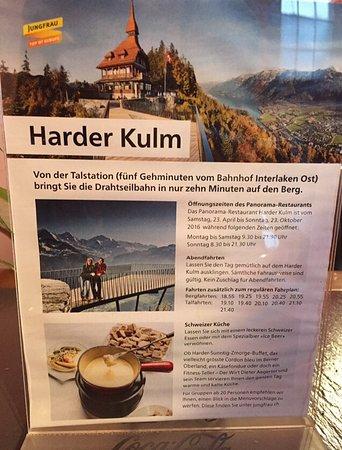 harder kulm panorama restaurant photo1 jpg