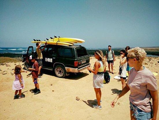 Orange Surf School: photo0.jpg