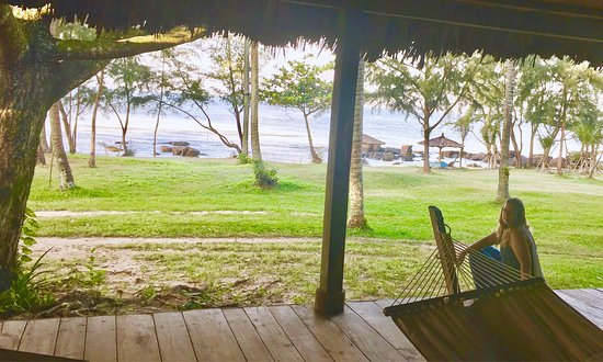 Mango Bay Resort: photo4.jpg