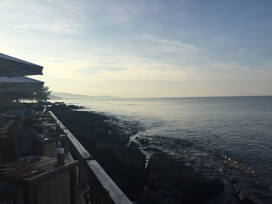 Mango Bay Resort: photo5.jpg