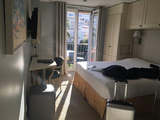 Hotel de Provence: photo2.jpg