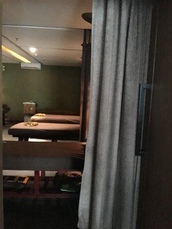 Eska Wellness Spa Massage and Salon: photo1.jpg