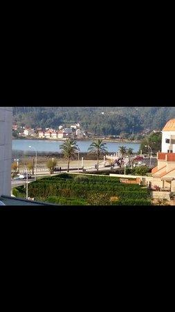 Hotel Eurostars Isla de La Toja: Screenshot_20161219-144726_large.jpg