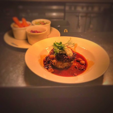 Browns Restaurant London Tripadvisor