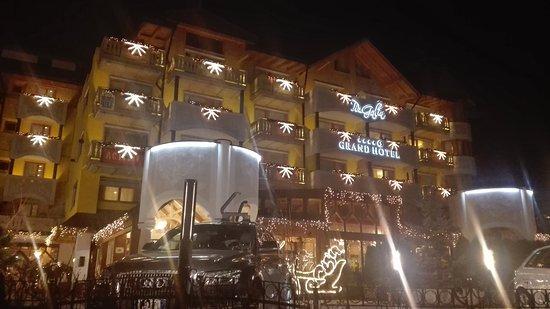 Hotel Piz Galin: IMG_20161214_174250_large.jpg