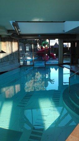 Hotel Piz Galin: IMG_20161214_144940_large.jpg