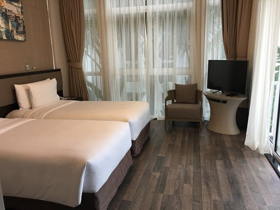 Fantastic place to stay for vacation in Danang🇻🇳