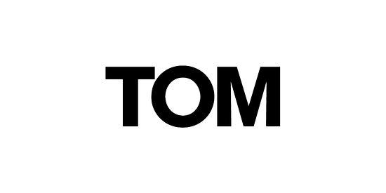 Tom Tommasini