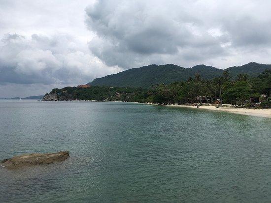 Leela Beach Resort: photo5.jpg