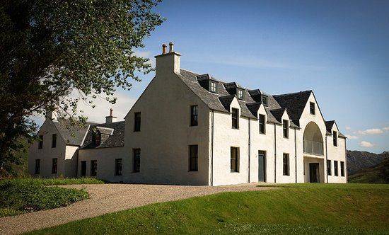 Eilean Donan Apartments Updated 2018 Hotel Reviews And 107 Photos Dornie Scotland Tripadvisor