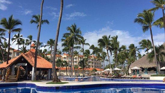 love this resort :)