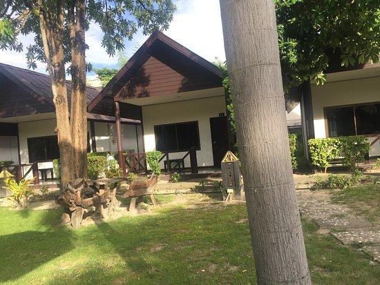 Phi Phi Andaman Legacy: photo2.jpg