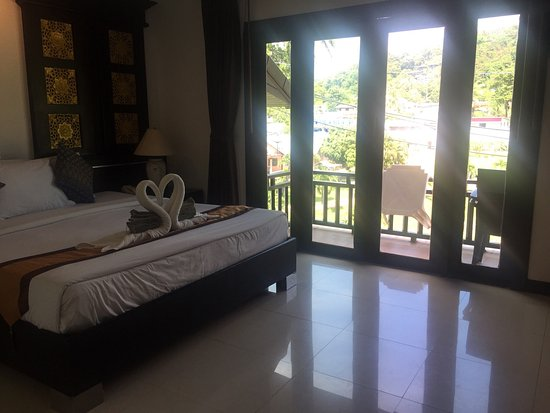 Phi Phi Andaman Legacy: photo3.jpg