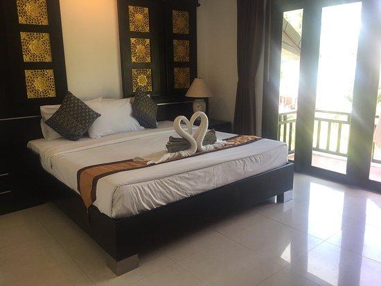 Phi Phi Andaman Legacy: photo4.jpg