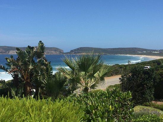 The Robberg Beach Lodge: photo3.jpg