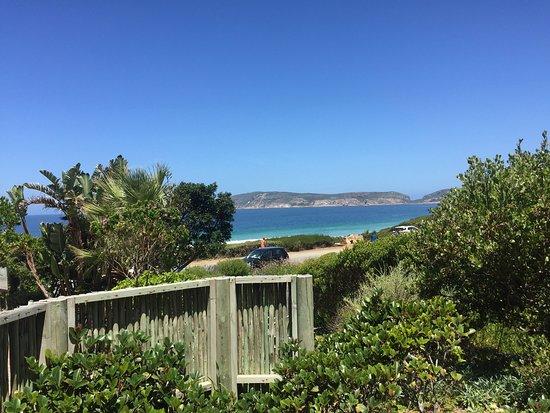 The Robberg Beach Lodge: photo5.jpg