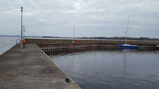Athlone, Irlandia: 20161203_113449_large.jpg