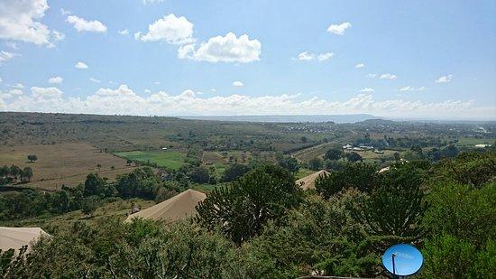 Gilgil, Кения: DSC_1872_large.jpg