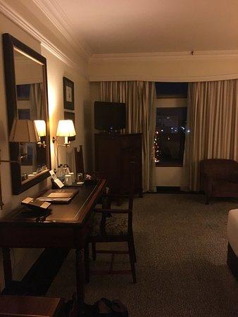 Meikles Hotel: photo1.jpg