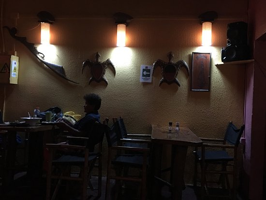Makona Restaurant: photo7.jpg