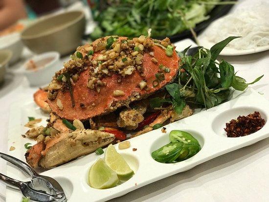 Saigon Kitchen San Jose Restaurant Reviews Photos Phone Number Tripadvisor