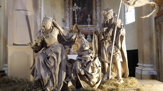 Province of Modena, Italy: 20161218_110828_large.jpg