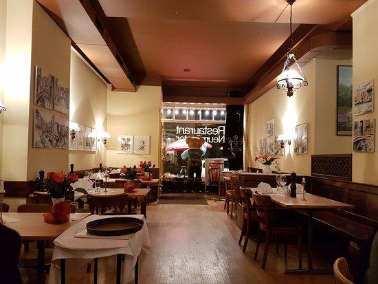 restaurant neum nster z rich restaurant bewertungen telefonnummer fotos tripadvisor. Black Bedroom Furniture Sets. Home Design Ideas